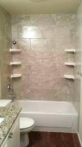 bathtub surround ideas bathtub tile surround phenomenal mirror bathtub tile surround bathroom surround ideas fresh bathtub