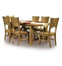 7840 canyon extension table