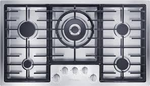 36 gas cooktop reviews. Simple Gas MieleKM2355GasCooktop On 36 Gas Cooktop Reviews C