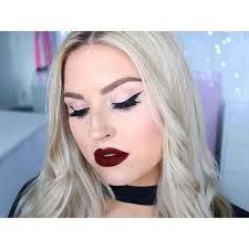 one of my fav makeup looks s youtu be ulm6til3bss