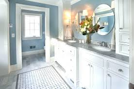 Custom bathroom cabinet ideas Bathroom Vanities Full Size Of Small Vanity Wall Cabinet Bathroom Cabinets Ideas Corner Rustic Custom Kitchen Design Vanities Weekbyweekclub House Design Ideas Small Vanity Cabinet Wall Bathroom Cabinets Ideas Corner Rustic