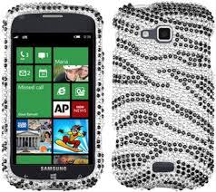 Samsung ATIV Odyssey i930 ...