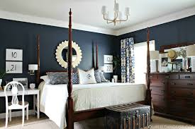 blue master bedroom decorating ideas. Beautiful Bedroom More 5 Perfect Royal Blue Master Bedroom In Decorating Ideas M