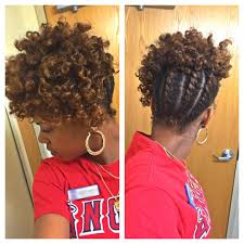 Twist Hair Style twist hairstyles for natural hair twist braided styles 2048 by stevesalt.us