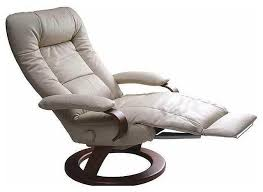 compact recliner chair. Remarkable Slim Recliner Chairs 76 For Your Small Home Remodel Recliners Compact Chair S
