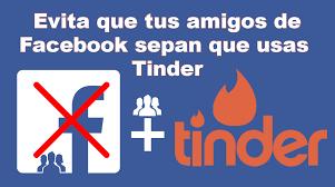Resultado de imagen para fotos de perfil de facebook en tinder?