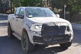 2018 ford ranger raptor. unique 2018 2020 ford ranger raptor front grille on 2018 ford ranger raptor n