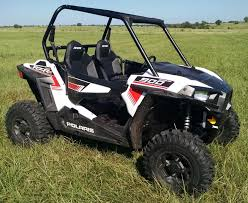 polaris rzr supplies parts accessories from side by side stuff