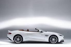 2015 Aston Martin Vanquish Volante Release Date ...