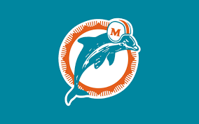 miami dolphins wallpapers miami dolphins background page 2