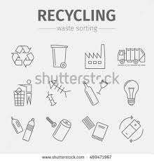 showing post media for lithium ion battery recycling symbol battery recycling symbol battery image about wiring diagram jpg 450x470 lithium ion battery