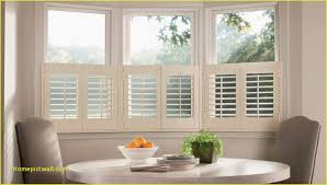 home depot window shutters interior alluring decor inspiration