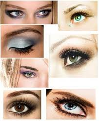 cara delevingne makeup if you wake up late another thing you can add to your eyes natural
