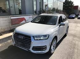 2018 audi driver assistance package. interesting audi car images for 2018 audi driver assistance package