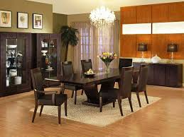 Contemporary Dining Rooms choosing better contemporary dining room sets contemporary 7577 by guidejewelry.us