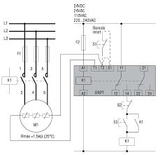 thermistor protection relay, 24vac lovato electric weg motor thermistor wiring diagram 31drpt24 thermistor protection