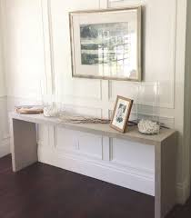 foyer furniture ikea. incredible entry table ikea 25 best ideas about hall on pinterest foyer furniture e