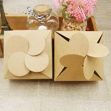 Online Buy Wholesale Cake Favor Boxes From China Cake Favor Boxes