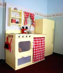 ikea toy kitchen playset malaysia wooden australia