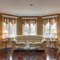Amazing Living Room Ideas Source · 30 Excellent Living Room Paint Color Ideas  SloDive