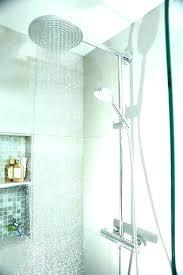 combination shower head 2 shower heads combination shower head shower head 2 shower heads bathroom mariner