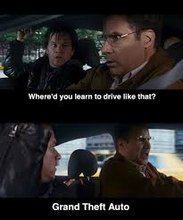 The Other Guys Movie Quote Will Ferrel And Mark Wahlberg Movies Impressive Funniest Movie Quotes