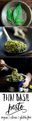 17 Best images about Food \u0026 Drink that I love on Pinterest ...