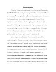 sir gawain and the green knight reflection sir gawain and the 5 pages final education advances