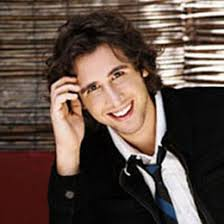 discount password for Josh Groban tickets in Hollywood - CA (Hollywood Bowl)