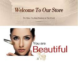 10pcs profe cosmetic makeup maquiagem brushes tools set kit foundation paintbrushes of makeup brush use for palette