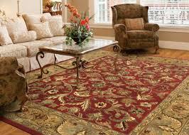 gahanna ohio oriental rug cleaning
