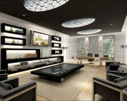 creative living furniture. Captivating Creative Living Room Ideas Simple Renovation With Interior Designed Rooms Furniture R