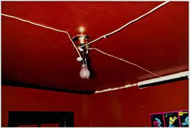 American photographer who is widely considered a pioneer of color photography and the person who helped make it a legitimate medium to display in art galleries. Made In Memphis William Eggleston S Surreal Visions Of The American South William Eggleston The Guardian