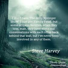 Steve Harvey Quotes Steve Harvey Quotes Collected quotes from Steve Harvey with images 94