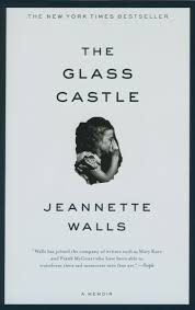 destin cretton in negotiations to direct jennifer lawrence in the glass castle book cover