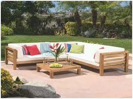 pier one patio furniture pier one outdoor