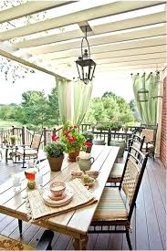 outdoor curtains pergola a beautiful outdoor oasis for entertaining outdoor curtains for pergola outdoor curtains for