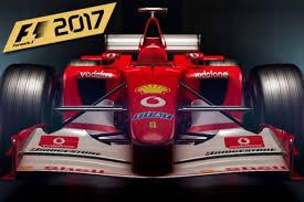 new f1 car release datesMOTORSPORT  F1 2017 game trailer gives Formula 1 fans a release