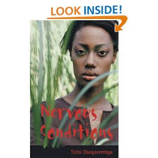 best african booklist for young adults images  nervous conditions by tsitsi dangarembga