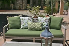 Home Depot Backyard Furniture Outdoor Furniture Cushions Home Depot Inspired Decor Backyard H