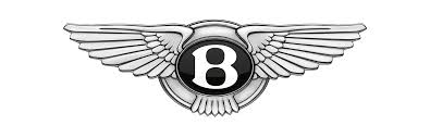 Bentley Logo Meaning and History. Symbol Bentley | World Cars Brands