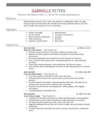 Resume Examples Sales Create My Resume Resume Samples Fmcg Sales