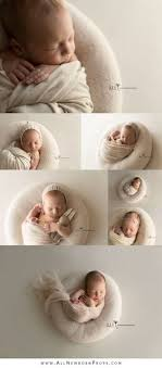 33+ Ideas <b>Baby Boy</b> Newborn Posts Baskets #baby | Фотография ...