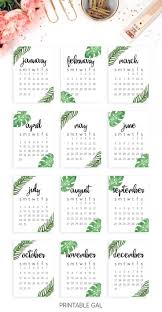 calendar 2018 free printable 25 unique calendar 2018 ideas on pinterest 2018 printable