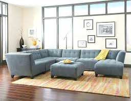 Furniture Stores In Minneapolis Minnesota