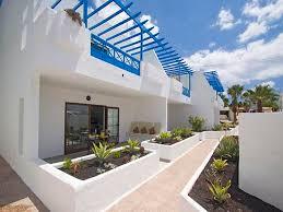 Jardin Del Atlantico Apartments Lanzarote