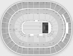 Scottrade Center Seating Chart Scottrade Concert Tickets Louis Blues At Scottrade Center