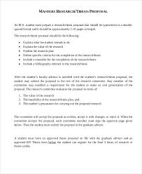 migration crisis essay introduction pdf