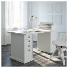 ikea office storage cabinets. Explore Our Range Of Office Storage And Home Ideas. Visit IKEA Online Find Inspiration For Your Home. Ikea Cabinets