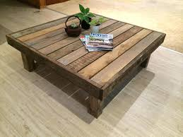 round timber coffee table image result for images of outdoor coffee tables with square timber coffee